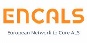 ENCALS_logo_pay-off_RGB_300dpi-e1502445007959-620x300-c-default