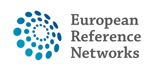 EuropeanReferenceNetworksTrim-300x139