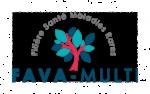 FAVA-Multi