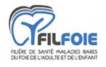 FILFOIE