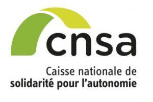 cnsa_logo_def_quadri