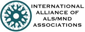 international-alliance-logo-png-300x115-1
