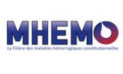 MHEMO