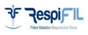 RESPIFIL