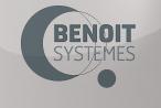 Benoit Systems