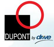 Dupont Médical