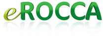 Eroca