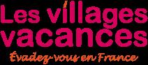 Les villages vacances