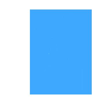Rôle du kinésithérapeute au sein de la SLA