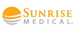 Sunrise Médical