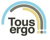 Tous Ergo