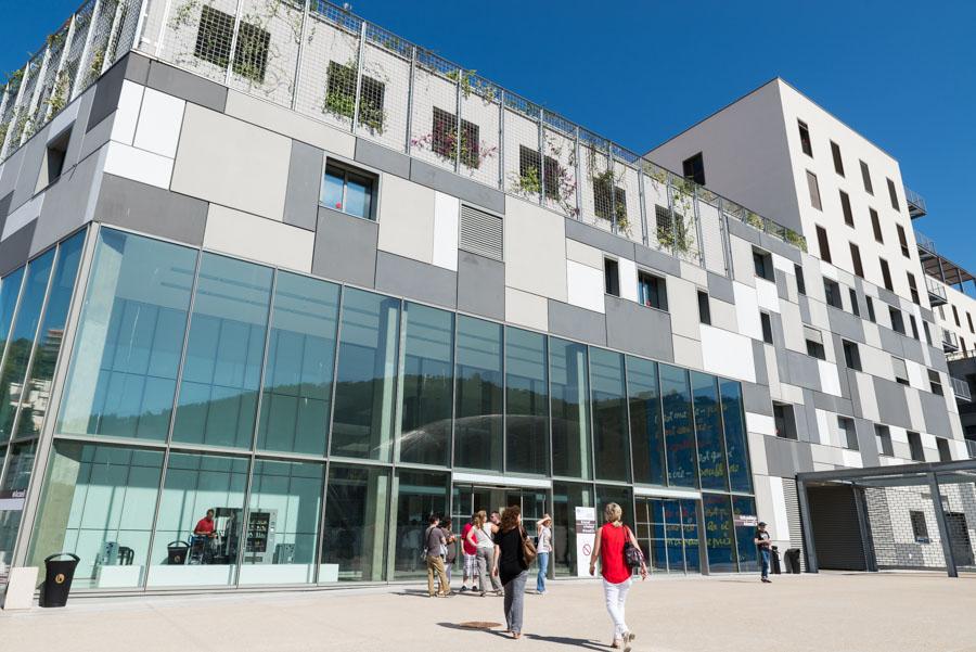 Pasteur2_Nice_InstitutUniversitaireLocomoteur