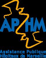 logo-AP-HM