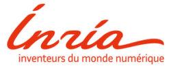 logo-inria-institutionnel