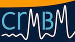 logo_crmbm