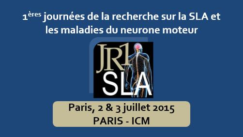 JR1 SLA/MNM 2015