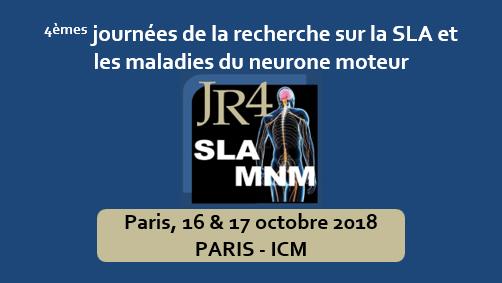 JR4 SLA/MNM 2018