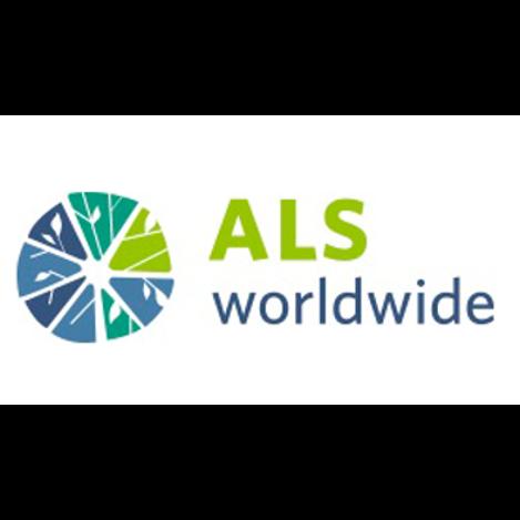 ALS Worldwide