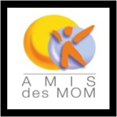 AMIS des MOM