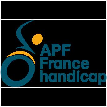 Association APF France handicap