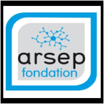Association pour la Recherche sur la Sclérose en Plaques