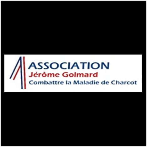Association Jérôme Golmard (75)