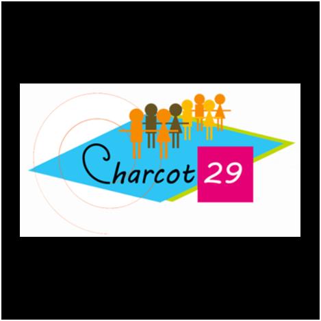 Charcot 29 – Ensemble contre la SLA
