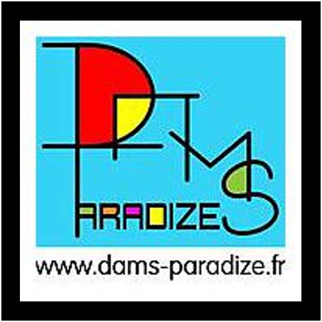 Association Dam's Paradize : pour une vie meilleure (57)