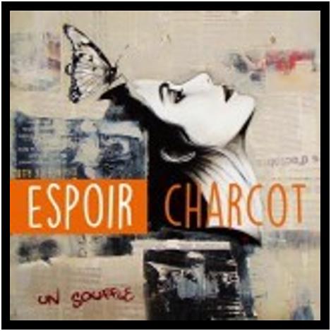 Espoir Charcot (69)