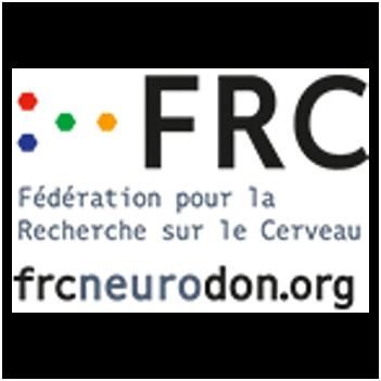 Fédération pour la recherche sur le cerveau