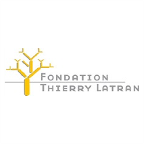 Fondation Thierry Latran