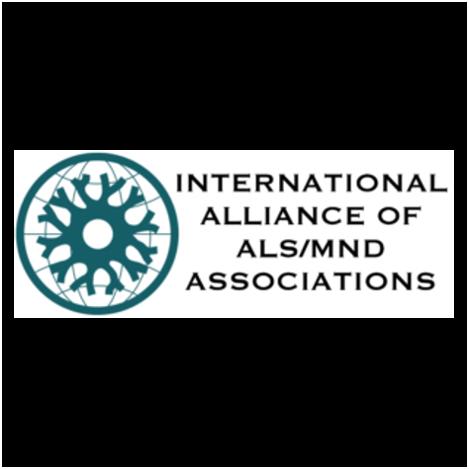 Alliance internationale des associations SLA et MNM