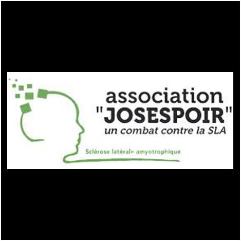 Josespoir – Un combat contre la SLA (71)