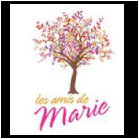 Les Amis de Marie (67)
