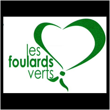 Les Foulards verts (66)