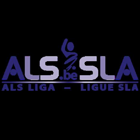SLA Belgique