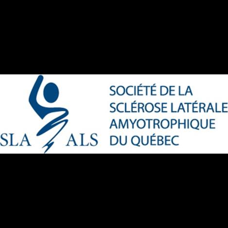 SLA Québec