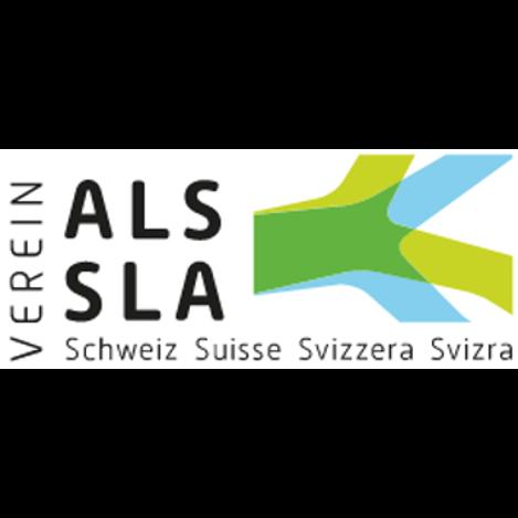 SLA Suisse