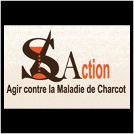 SLAction (44)