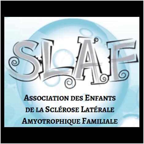 Les enfants de la SLAF (57)