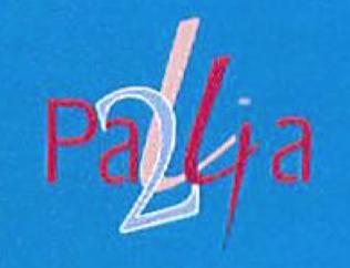 Pallia 24