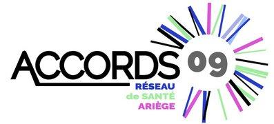 Accords 09