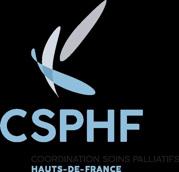CSPHF