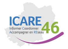 ICARE 46