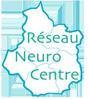 Réseau Neuro Centre