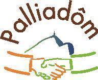 PALLIADOM 63