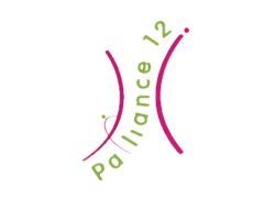 PALLIANCE 12