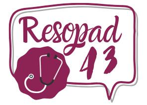 RESOPAD 43