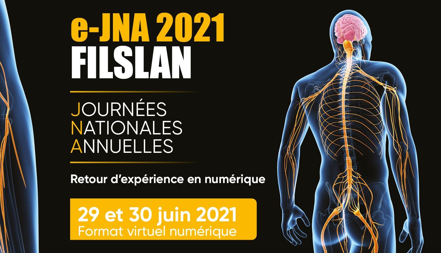 e-JNA2021